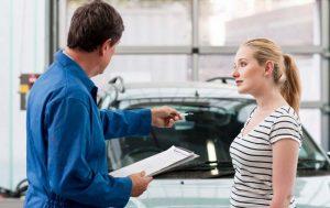 Araç Değer Kaybı Nasıl Karşılanır?