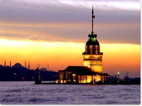 İstanbul Araç Değer Kaybı