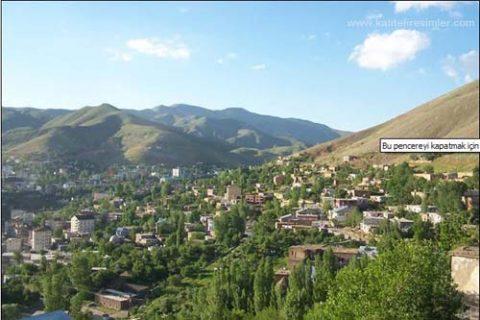 Bitlis Araç Değer Kaybı