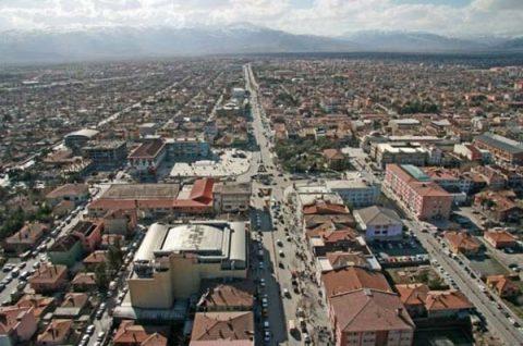 Erzincan Araç Değer Kaybı