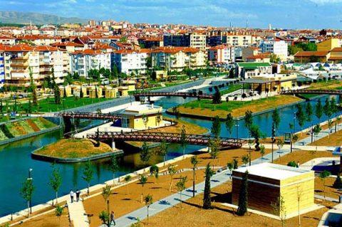 Kırşehir Araç Değer Kaybı