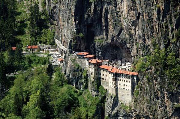 Trabzon Araç Değer Kaybı