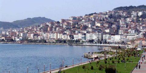 Zonguldak Araç Değer Kaybı